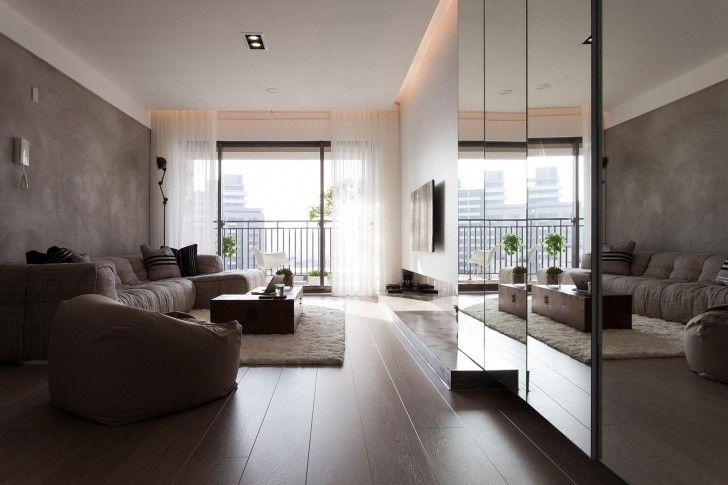 818 Best Interior Design Images On Pinterest