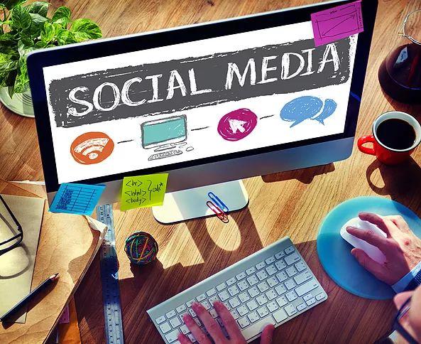 Advertising Small Business Growth  Custom Socail Media Management seemekc | Social Media