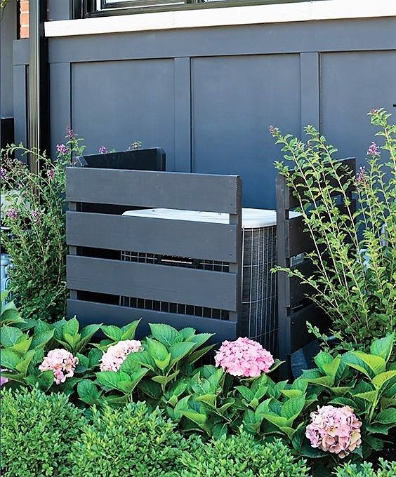 1600 best Condenser Covers  HVAC Ideas images by Andrew D Cooper Heating  Air Conditioning