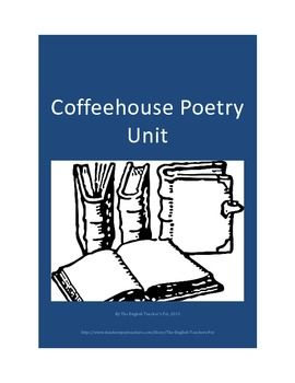 poets frequently use their poems to To find the full-text of poems, use the  verse and music has lists of traditional australian poets and their poetry full text poems are  frequently asked.