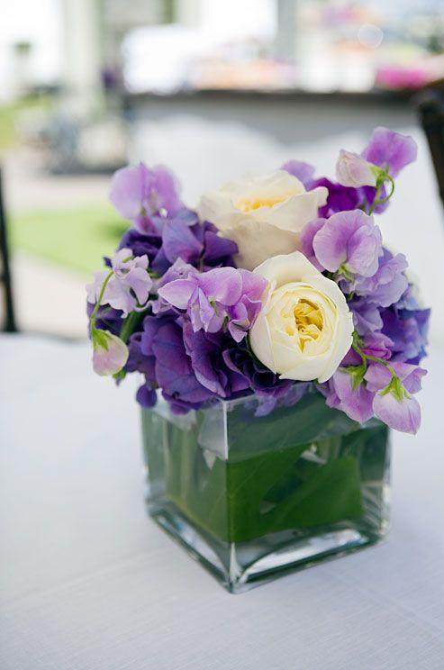 purple flowers purple flower arrangements amp bouquets - 483×728