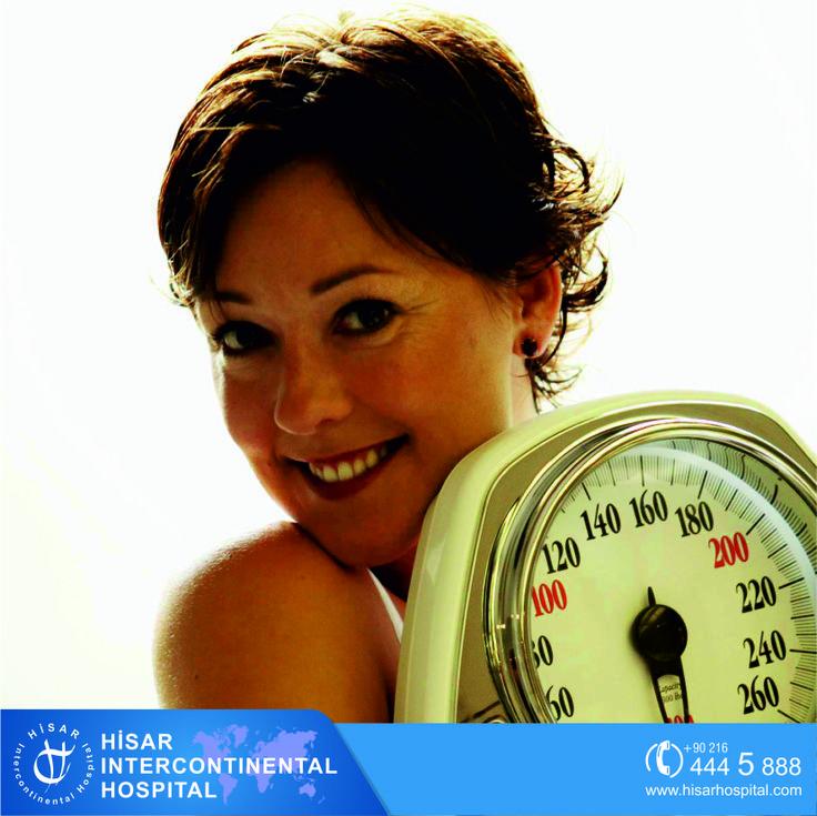 Gizli Kilo Alma Nedenlerinizi Biliyor musunuz? Beslenmenize dikkat ettiğiniz ve egzersiz yaptığınız halde kilo almaya devam ediyorsanız dikkat edin! Başka sağlık problemleri yaşıyor olabilirsiniz. Haberin devamı için tıklayın---> http://ufa.lt/Bh17Ci