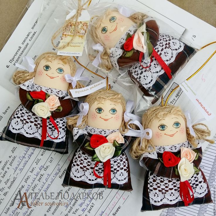 Купить Школьница (шоколад) - подарок на 8 марта, корпоративные подарки, подарок женщине, подарок девушке