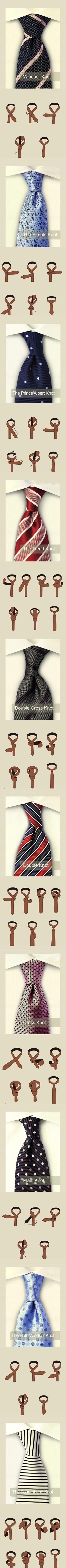 diy ties diy diy ideas diy clothes easy diy diy fashion diy tie mens diy