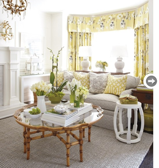 Great Room Furniture: 1110 Best Images About Home Decor On Pinterest
