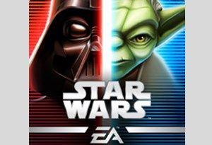 http://apktonic.com/star-wars-galaxy-of-heroes-apk-free-download/