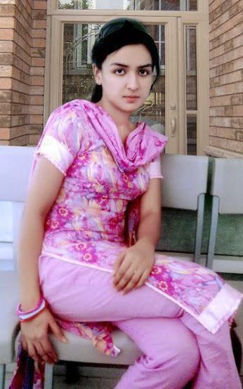 Beautiful paki girls pic that would