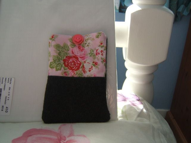 case for smartphone, i pod, mp3 etc £7.50