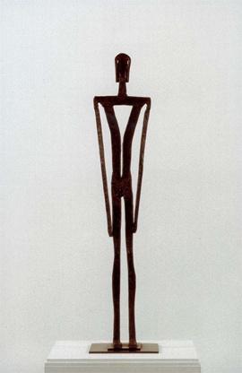 Takis, Vassilakis, Woman 1954-2000