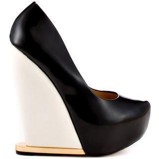 Lamb Shoes By Gwen Stefani | Shoes are the best. Gwen Stefanis LAMB Shoe line Rocks!!