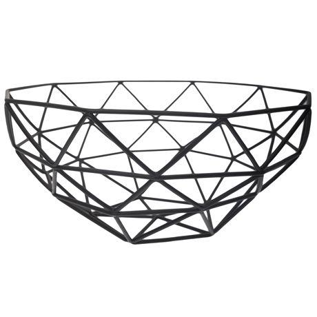 Satellite Basket 29cm $19.95 #freedomaw15 #freedomaustralia