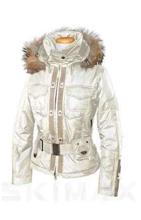 EMMEGI-BONNY-P1 Ski jacket Emmegi