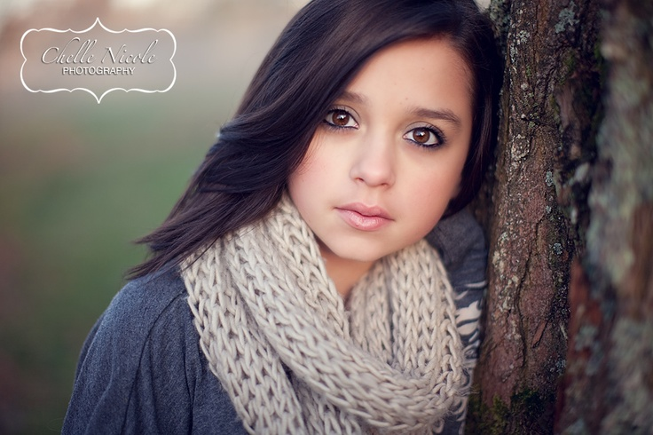 super cutePictures Ideas, Photos Ideas, Girls Photography, Senior Photos, Senior Photography Pos, Nicole Photography, Teen Photography, Teen Girls, Photography Ideas