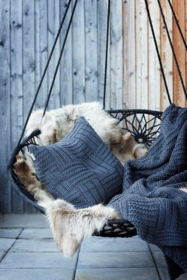 1000 id es sur le th me fauteuil suspendu sur pinterest fauteuil balancelle balancelle et. Black Bedroom Furniture Sets. Home Design Ideas