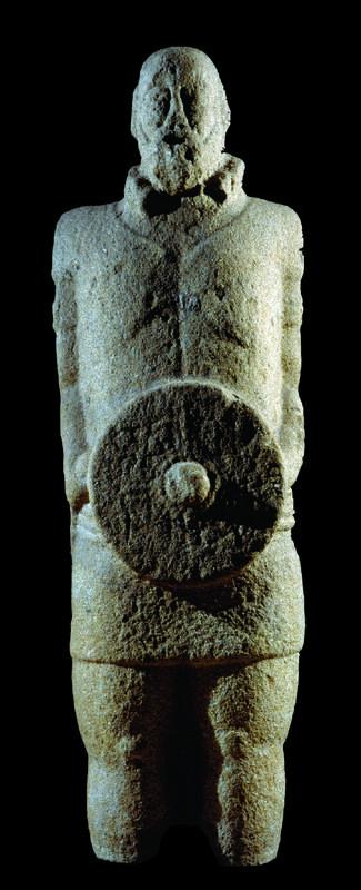 ulusitania romanau un viaje en el tiempo a travs de las joyas
