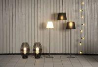 Ljusslinga LED Rio - Dekorationsbelysning - Rusta
