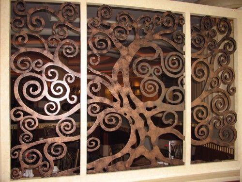 Plasma Cutter Art | 9909 Heritage Art and Rail – Custom bronze window inserts plasma cut