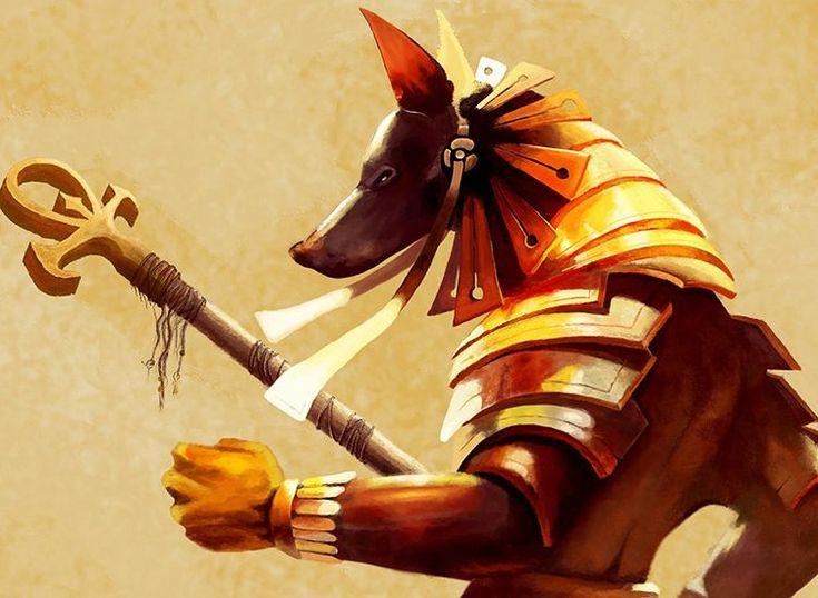NOMBRES EGIPCIOS para PERROS MACHOS Y HEMBRAS CON SIGNIFICADO. Lista 40 nombres egipcios para perros con significado. Nombres de dioses egipcios para perros