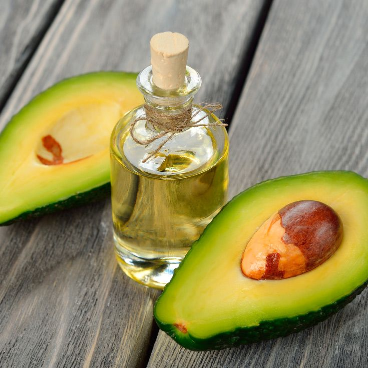 Why Avocado Oil Got Rx Status in France