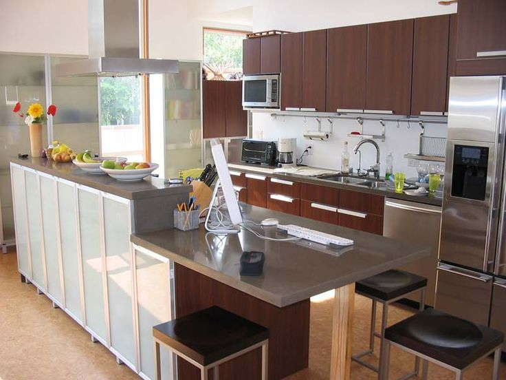 Ikea Real Kitchens   Google Search