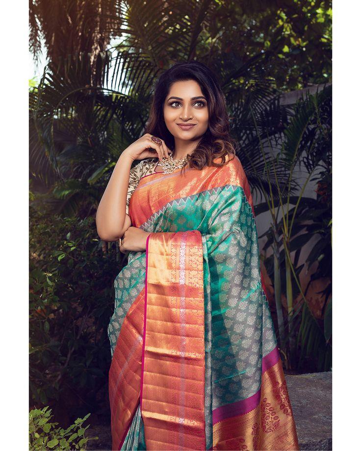 "Nakshathra Nagesh on Instagram ""Pashudh is a brand of"