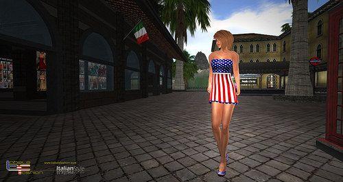 simply-mesh-america