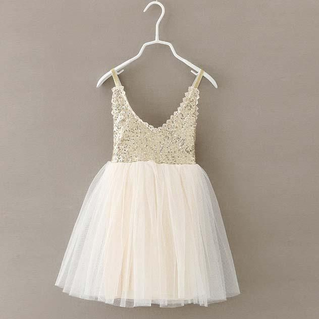 Cute Little Girl Dresses Fashion Girl Dress Sequin Dress Children Clothes Kids Clothing 2015 Summer Dresses Girl Lace Dress Princess Dresses Ruffle Tulle Dress C9602 Red Dresses For Toddlers From Lovekiss, $59.69| Dhgate.Com