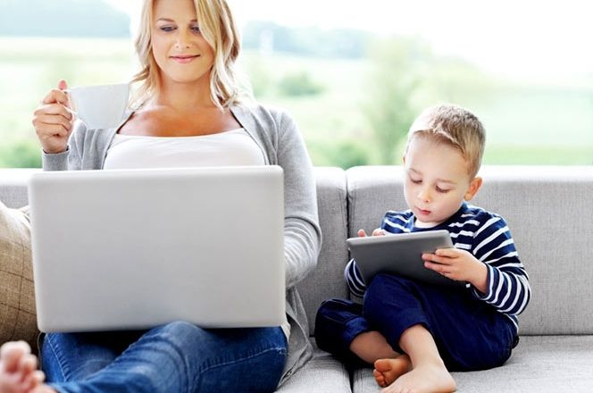 Current Tums 2 Tots Online magazine competitions – Enter Now!