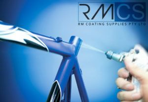 If you need Powder Coating at Melbourne then you should definitely go in for RM Coating Supplies looking at their 30 years of experience along with thorough knowledge and reliable expert advice that they offer.