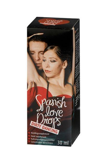 Spanish Love Drops afrodisiaco natural gotas de amor esta enriquecido con arginina y aminoácidos estos actúan muy rápidamente sobre las fuentes del deseo, estimula el apetito sexual y se puede combinar con cualquier tipo de bebida. http://www.naturline.com/comprar-spanish-love-drops-p-230.html