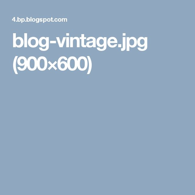 blog-vintage.jpg (900×600)