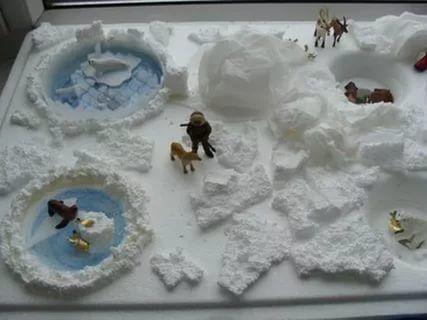 сенсорная коробка северный полюс: 18 тыс изображений найдено в Яндекс.Картинках
