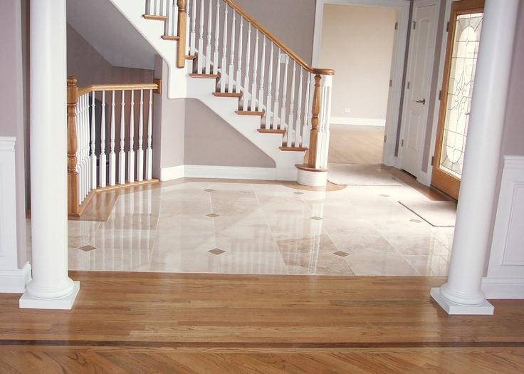 Marble Foyer Ideas : Best marble foyer ideas on pinterest bathroom