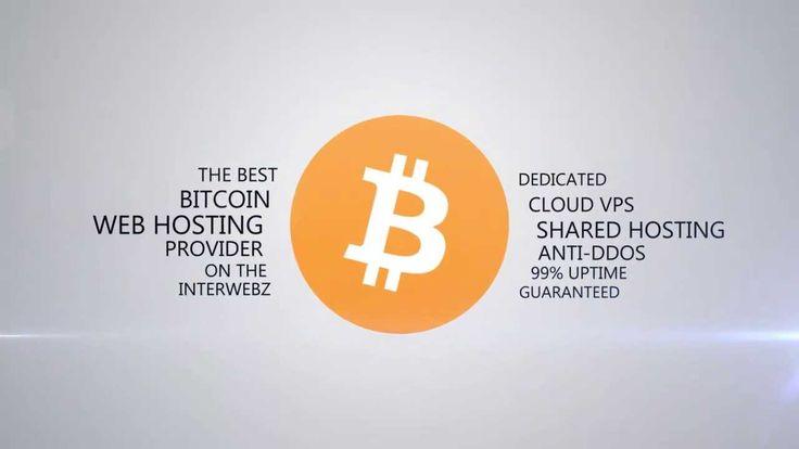Vps bitcoin anonymous - Bitcoin marketplaces