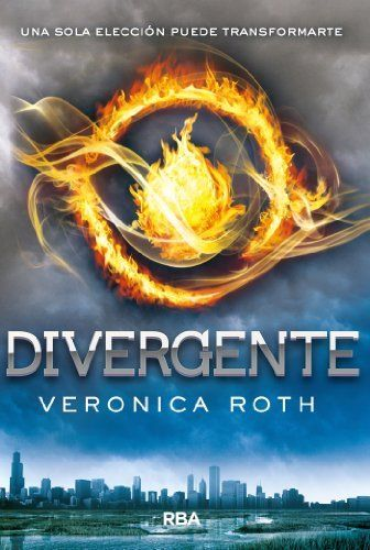 Divergente (Trilogía Divergente) (Spanish Edition) by Veronica Roth, http://www.amazon.com/dp/B00E8HI2BA/ref=cm_sw_r_pi_dp_DkMXtb1THK5JC