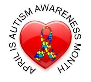 April is Autism Awareness Month! Please re-pin if someone amazing with Autism has blessed your life! I can't wait to see how far this gets passed around:):  Plectron, Autism Awareness Months, Quotes,  Plectrum, Autism App, Pick, April Autism, Autism Speaking, Kid