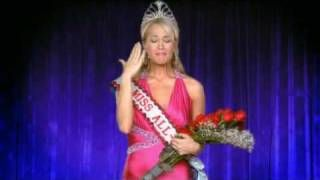 Carrie Underwood – All American Girl #CountryMusic #CountryVideos #CountryLyrics http://www.countrymusicvideosonline.com/all-american-girl-carrie-underwood/ | country music videos and song lyrics http://www.countrymusicvideosonline.com