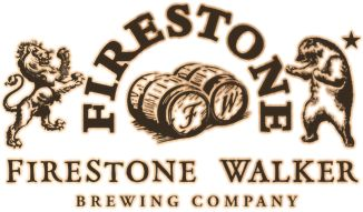 Firestone Walker Brewing Company in Paso Robles, California. Union Jack is one the favorite American IPAs at Donnelly's. They just won best mid-sized brewery in the 2012 World Beer Cup.