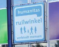 Home | Ruilwinkel Helmond met in februari 2014 ruim 2300 deelnemers.