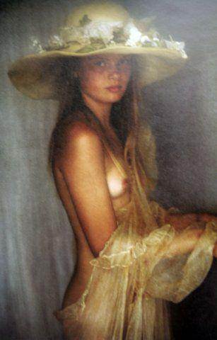 Carrie hamilton nude, pakistani girl wearing thong