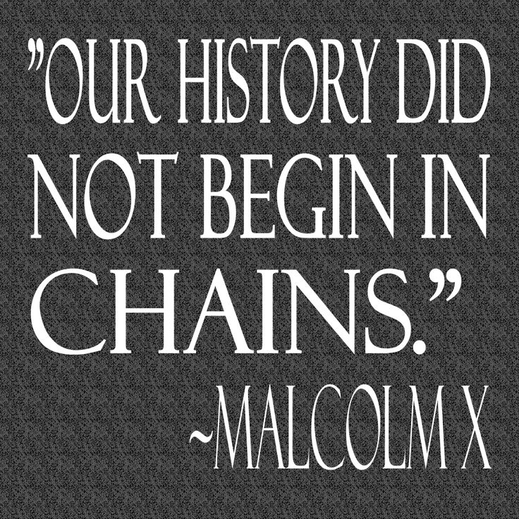 R/T @BlackBloggersConnect @Black Girls Blogging @Melissa DeShields @Print Levels @RESPECTAlliance  Relative of ~ Malcolm X will be on @legacyofanation #blogtalkradio Monday,6pmEST, February 3rd  Tune in & SET in Alarms     Call-in: 661 554 9123     Malcolm X quote 2