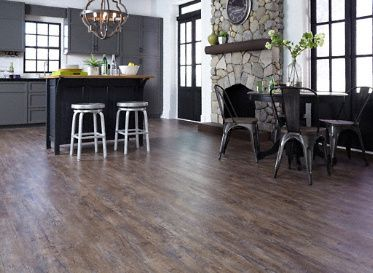 13 best images about distressed distinction collection on for Evp plank flooring