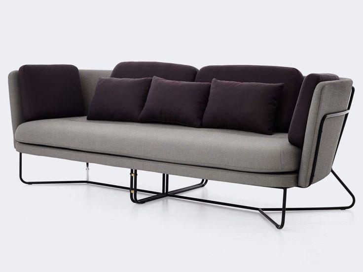 13 mejores imágenes de Furniture Office en Pinterest | Diseño de ...