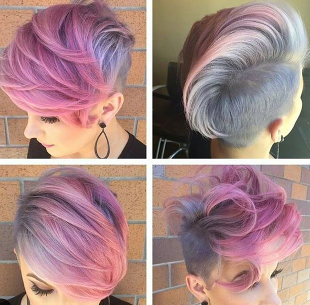 Hairsmart : Photo