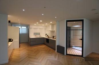 목동 인테리어 - 32(106㎡) 인테리어 디자인 공사 - 목동 아파트 인테리어1 : 네이버 블로그