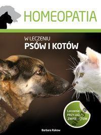 Leki dla kota - Allegro.pl - Więcej niż aukcje. Najlepsze oferty na największej platformie handlowej.