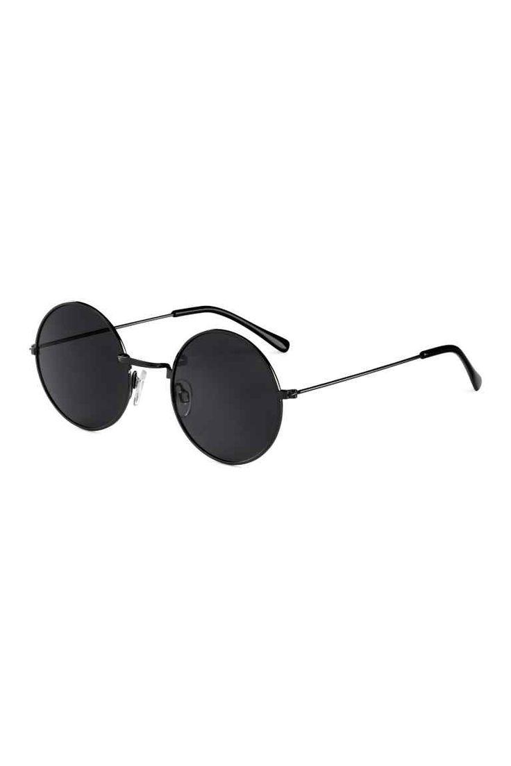 Okulary przeciwsłoneczne | H&M