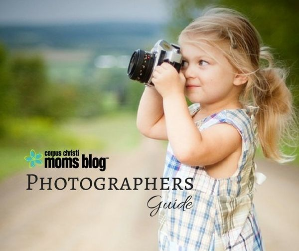25 trending local photographers ideas on pinterest family photo looking for the perfect local photographer to capture your familys special milestones and treasured moments junglespirit Choice Image