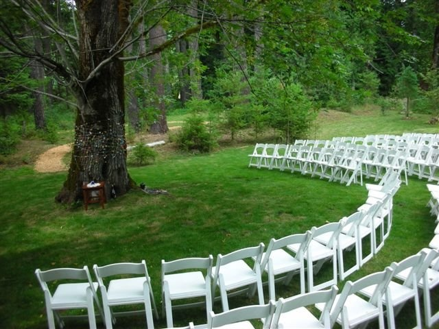 25 Best Ideas About Outdoor Wedding Ceremonies On: 25+ Best Ideas About Ceremony Seating On Pinterest