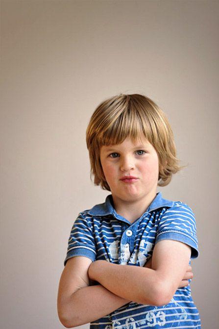 Misbruik van je kind is voor veel ouders een grote angst, versterkt door de vele nare berichten in de media.Misbruik komt veel vaker voor...